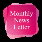 セブ島留学CET ニュースレター